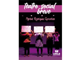 Teatro social breve